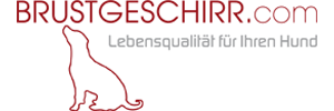 Brustgeschirr Logo