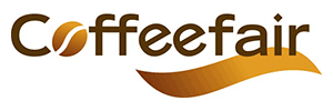 Coffeefair Logo