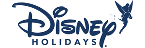 Disney Holidays Logo