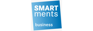 SMARTments Logo