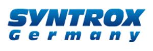 Logo-ul Syntrox