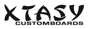 XTASY SPORTS Logo